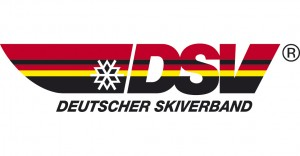 Deutscher Skiverband